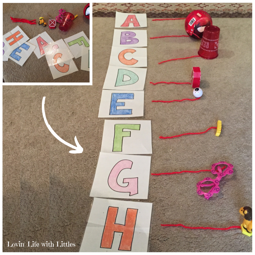 Letter H Preschool Activities And Free Lesson Plan H Is For Hands Lovin Life With Littles